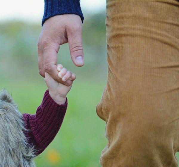 PAS (Vieraannuttamisoireyhtymä) ja huoltokiusaaminen uusperheessä, osa 1