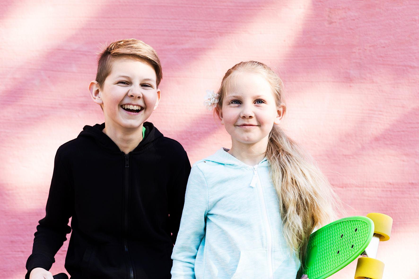 Uusperhekahvila Sipoossa 8.5.2019, Luennoitsijana Kirsi Heikinheimo