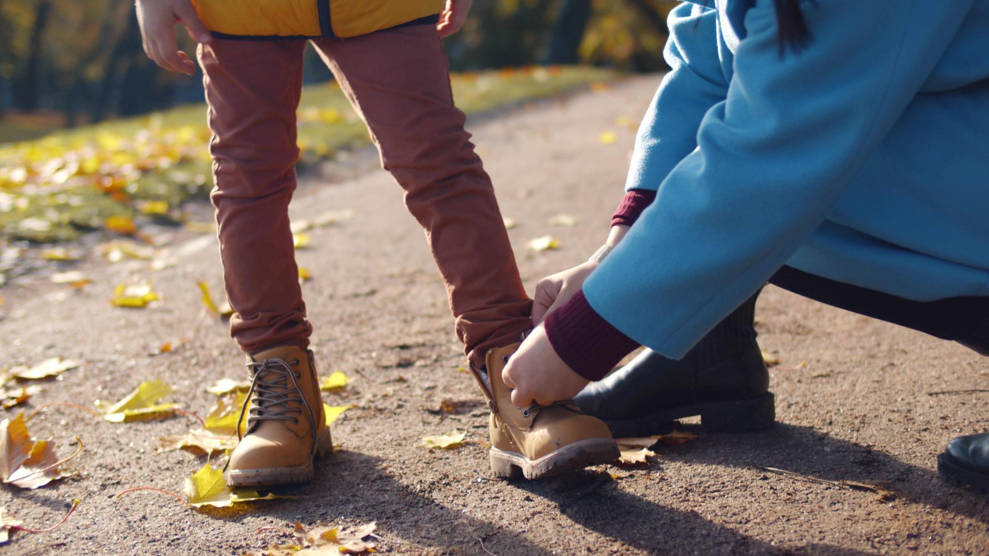 Miten lapsen tapaamisoikeus ja vuoroasuminen järjestetään poikkeusoloissa?