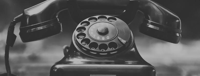 Uusperheiden puhelinneuvonta