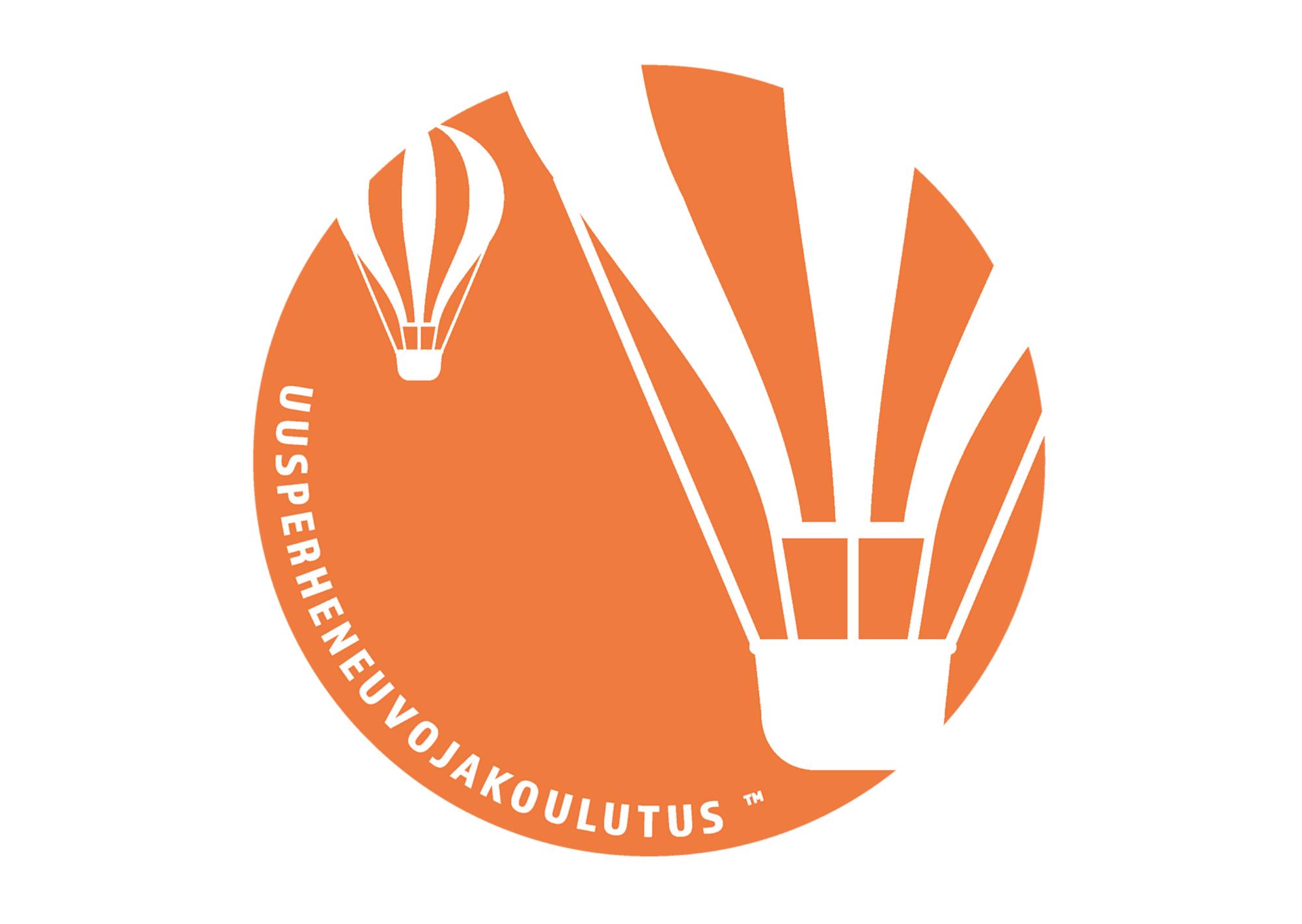 Uusperheneuvojakoulutus_logo